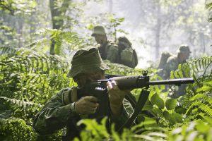 Vietnam_Jungle_by_Lemminguk