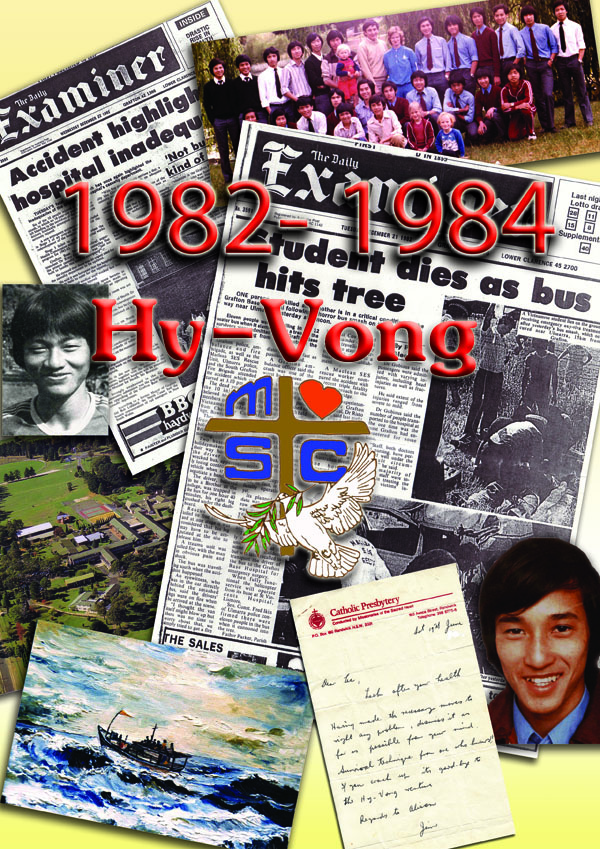 History Cover 82 84